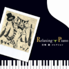 Relaxing Piano - Ghibli / Hayao Miyazaki Collection - Relaxing Piano