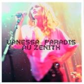 Vanessa Paradis au Zénith (Live Zenith 2001)