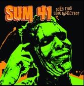 Over My Head (Better Off Dead) - Sum 41