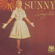 Did You Ever See a Dream Walking - Sunny Gale