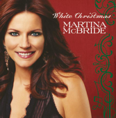 White Christmas-Martina McBride