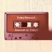 Yuko Nexus6 - Un imbecile voyage en train #1