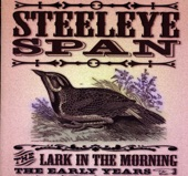 Steeleye Span - Fisherman's Wife