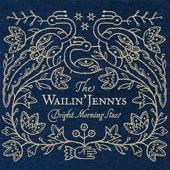 The Wailin' Jennys - Bird Song