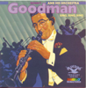 Sing, Sing, Sing - Benny Goodman and His Orchestra & Benny Goodman