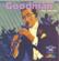 Benny Goodman and His Orchestra & Benny Goodman Sing, Sing, Sing - Benny Goodman and His Orchestra & Benny Goodman