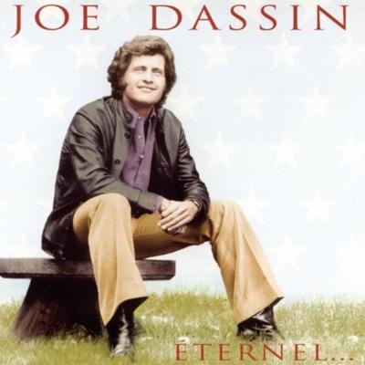 Joe Dassin éternel... - Joe Dassin