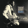 Chuck Berry - Blues  artwork