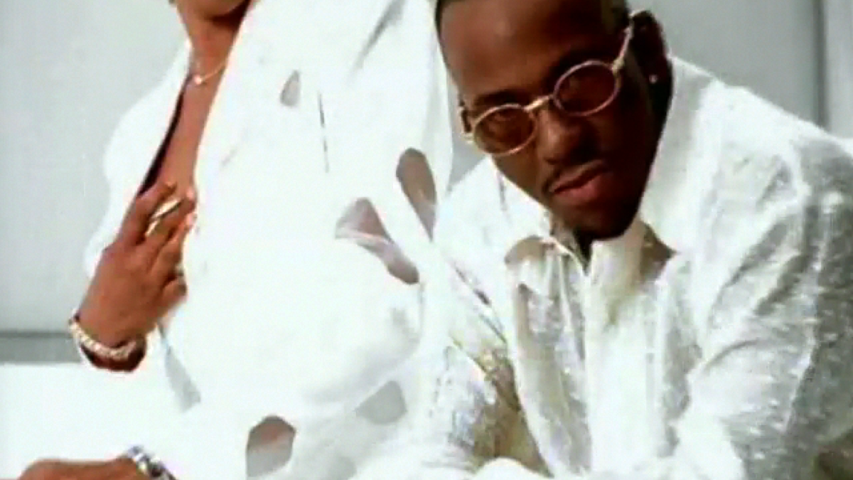 featuring bobby brown starts - 1200×675