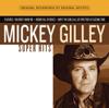 Mickey Gilley - Room Full of Roses artwork