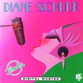 Diane Schuur - Come Rain Or Come Shine