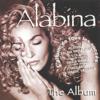 Alabina - Alabina (Original '96 Version) artwork