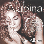 Alabina (Original '96 Version)