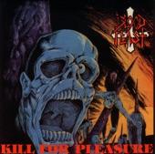 Blood Feast - Vampire