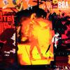 Phillip Boa & The Voodooclub - Skull Grafik