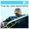 Jazz Club: The Blues Masters - Various Artists
