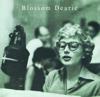 Blossom Dearie - Blossom Dearie  artwork