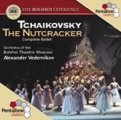 The Nutcracker, Op. 71: Act II Tableau III: Waltz of the Flowers artwork