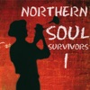 Northern Soul Survivors 1