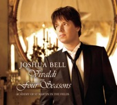 "Joshua Bell - Concerto in E Major for Violin, String Orchestra and Continuo, Op. 8, No. 1, RV 269, ""La Primavera"" (Spring): III. Allegro"