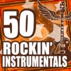50 Rockin' Instrumentals (Re-Recorded Versions)