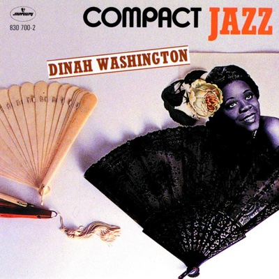 What a Difference a Day Makes - Dinah Washington song