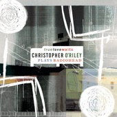 Christopher O'Riley - Fake Plastic Trees