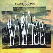 The Beautiful South - I Think the Answer's Yes