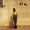 Keb' Mo' - Keb' Mo'  artwork