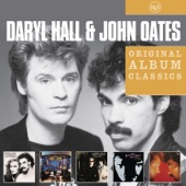 Daryl Hall & John Oates - One On One