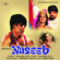 Naseeb (Original Soundtrack) - Various Artists
