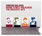 Manic Street Preachers - Motorcycle Emptiness