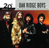 20th Century Masters - The Millennium Collection: The Best of the Oak Ridge Boys - The Oak Ridge Boys