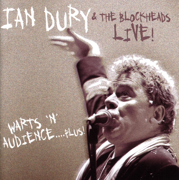 Do it yourself deluxe edition par ian dury the blockheads sur do it yourself deluxe edition par ian dury the blockheads sur apple music solutioingenieria Gallery