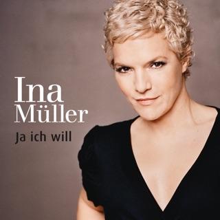 Ina Müller Bei Apple Music