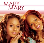 Mary Mary - What Is This