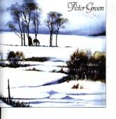 Peter Green - Fallin' Apart