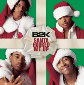 B2K - Jingle Bells (Album Version)