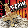 T-Pain - Buy U a Drank (Shawty Snappin') [feat. Yung Joc] artwork