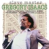 Slave Master - Rock On