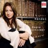 Handel: Keyboard Suites - Ragna Schirmer