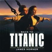 James Horner - Titanic Suite