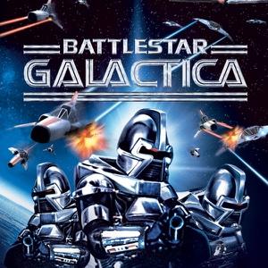 Battlestar Galactica , Season 1