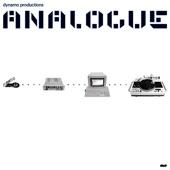 Dynamo Productions - Gotta Groove