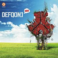 Defqon.1 2011