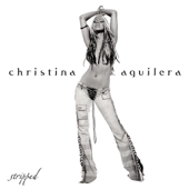 Fighter - Christina Aguilera
