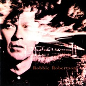 Robbie Robertson - Broken Arrow