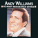 The Impossible Dream - Andy Williams