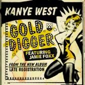 Kanye West - Diamonds From Sierra Leone