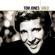 Tom Jones - Tom Jones Gold
